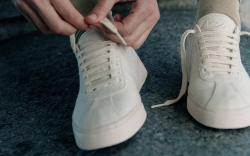 superga-organic-collection
