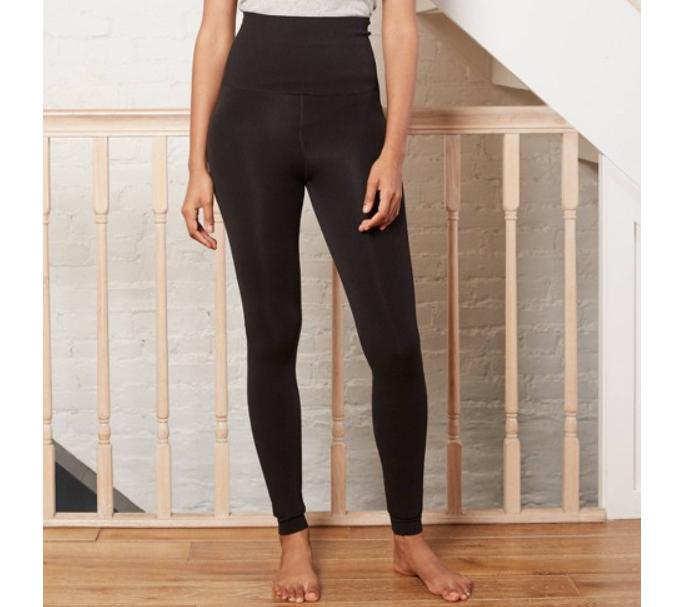 target-leggings