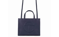 Telfar Medium Shopping Bag