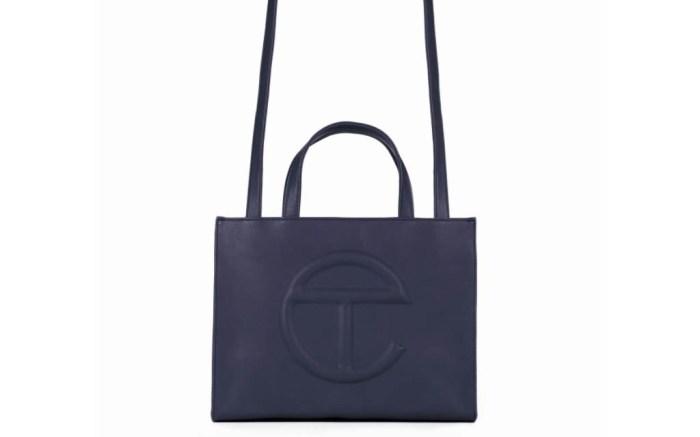 Telfar Medium Shopping Bag
