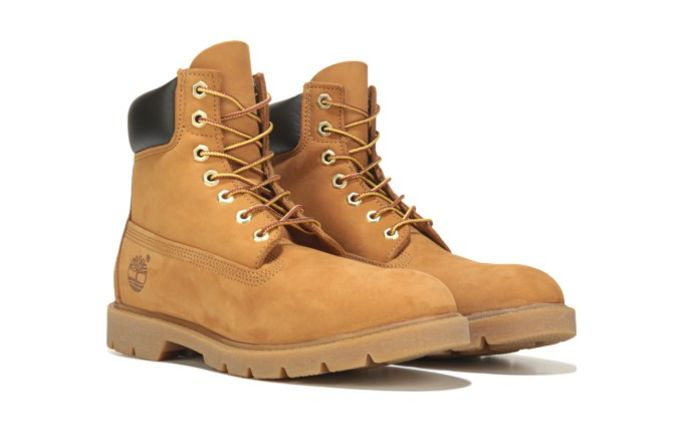 timberland-6-inch-boots