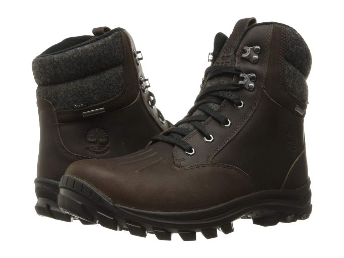 timberland-chillberg-waterproof-mid