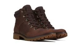 timberland-ellendale-boot-famous-footwear