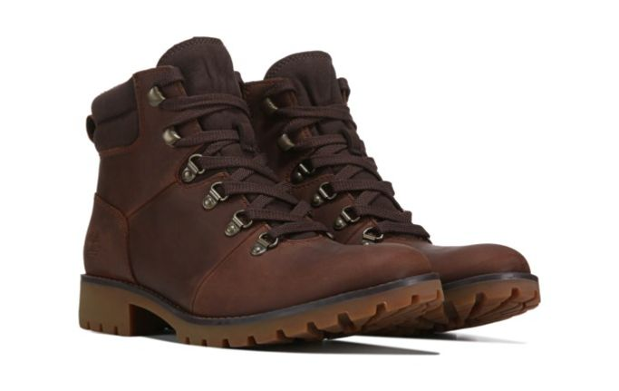 timberland-ellendale-boot