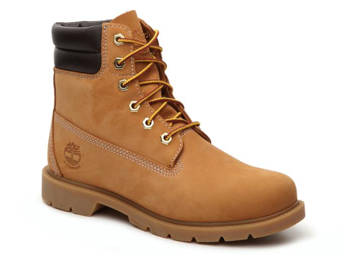 timberland-linden-wood-boots