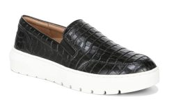 Vionic Slip On Shoes