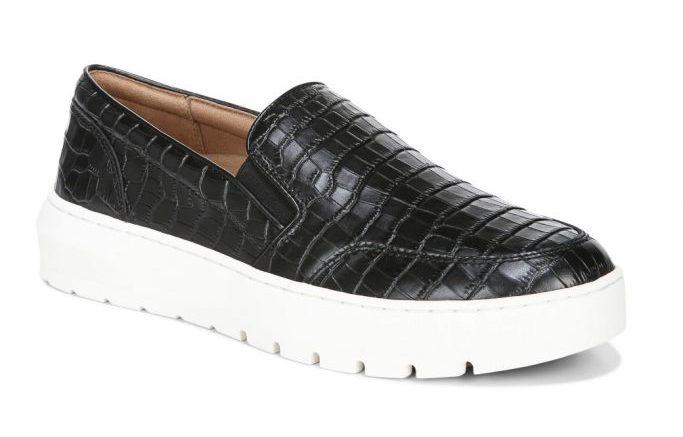 Vionic Slip On Shoes