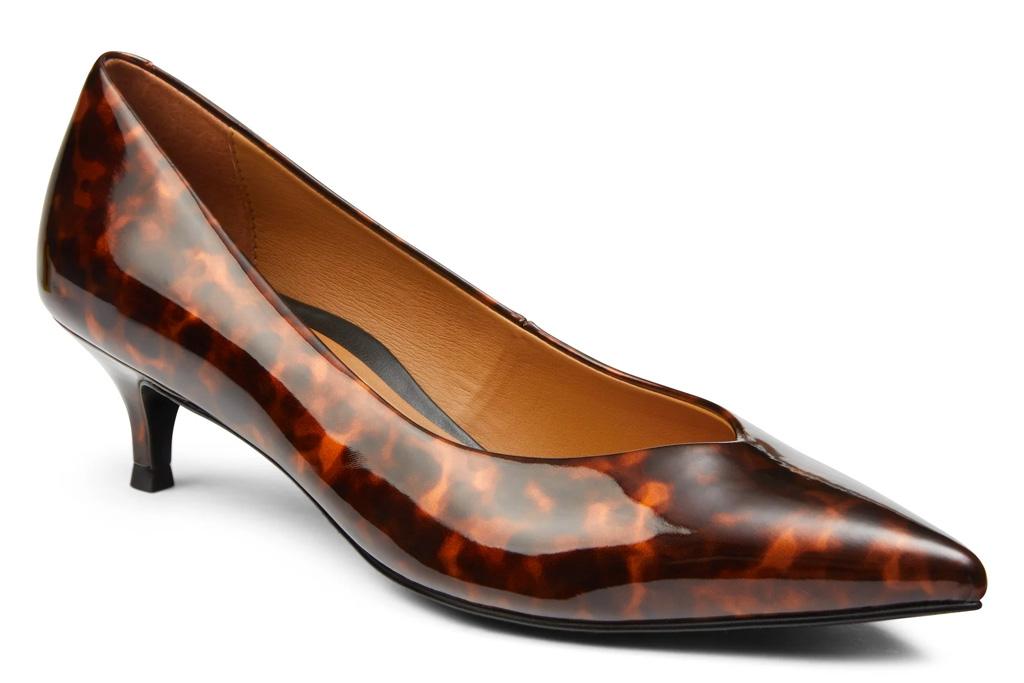 heels, comfort, dress, vionic