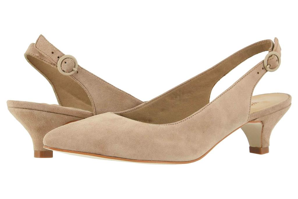 heels, comfort, shoes, most comfortable, dress shoes, walking cradles