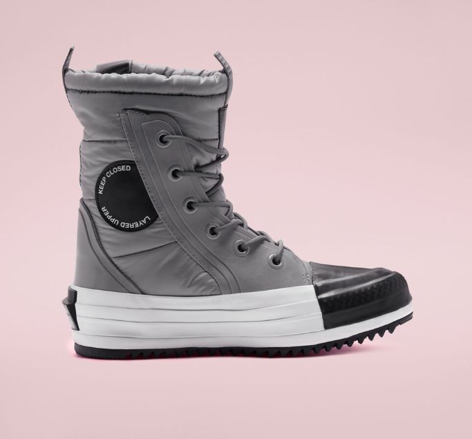 water-repellent-chuck-taylor-mc-boot