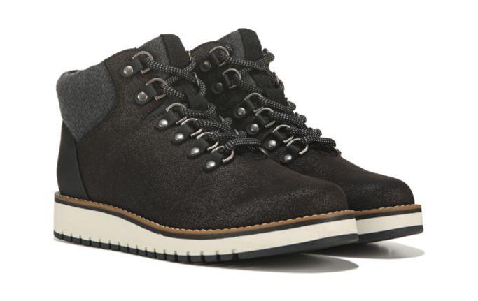 white-mountain-sneaker-bootie