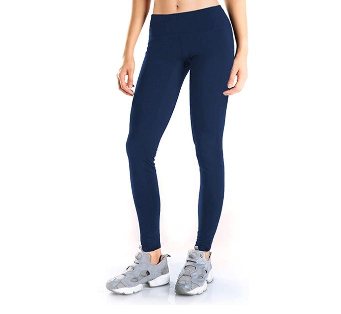 yogipace-fleece-leggings