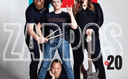 Zappos FN Cover