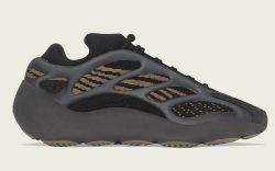 Adidas Yeezy 700 V3 'Clay Brown'
