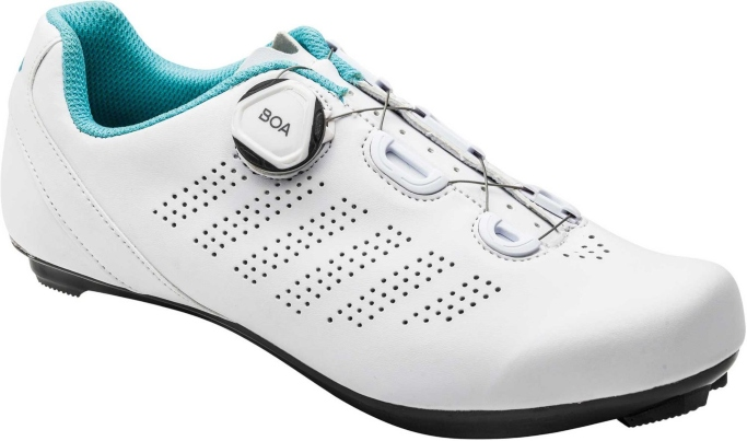 Louis Garneau Women's Sienna Boa Cycling Shoes