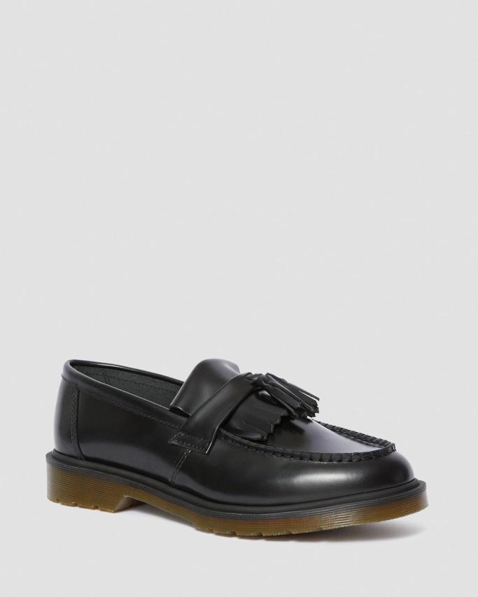 dr martens adrian boot