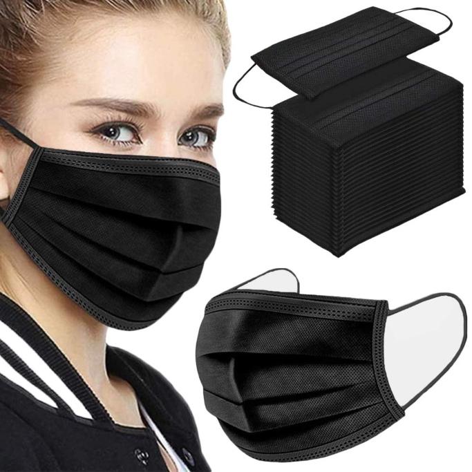 Nnpcbt Face Masks
