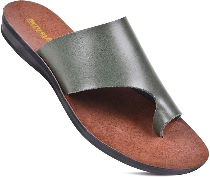 Aerosoft Daffodil Sandal
