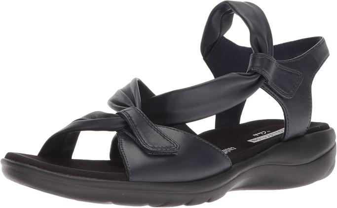 clarks sandal