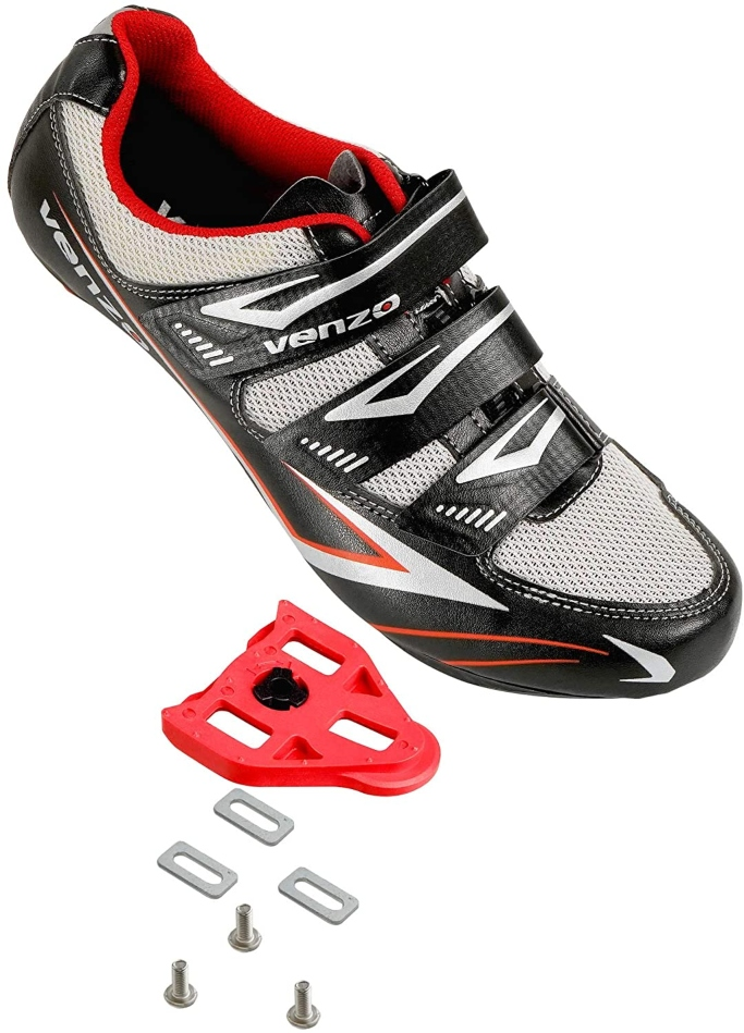 Venzo Cycling Shoes