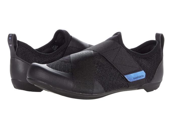 Shimano IC100 Indoor Cycling Shoe, cycling shoes