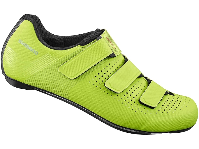 Shimano RC1 Men's Cycling Shoe