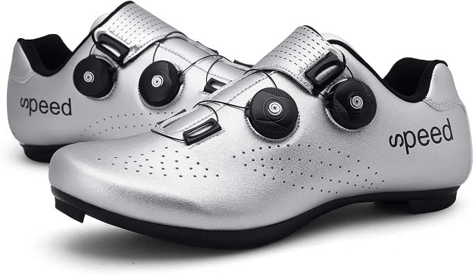 SiaeBikno cycling shoes, cycling shoes
