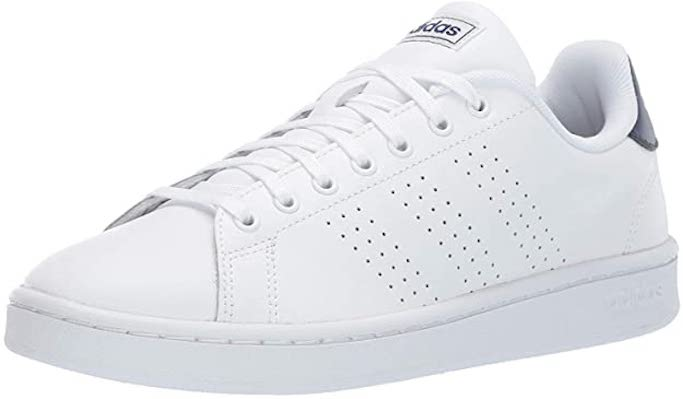 Adidas-Advantage-Tennis-Shoes