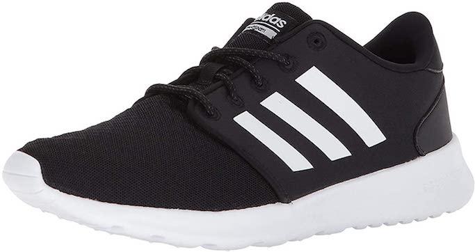 Adidas-Cloudfoam-Sneakers