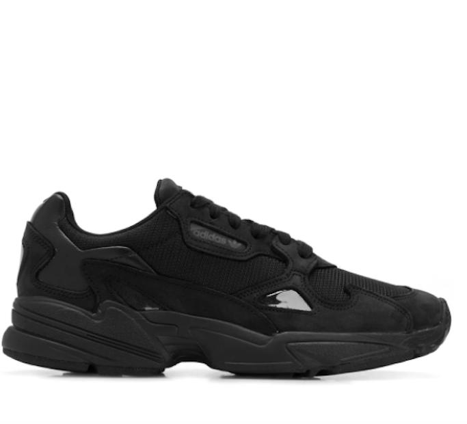 Adidas-Falcon-Sneaker
