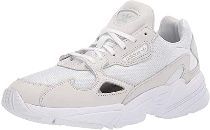 Adidas-Falcon-Sneakers