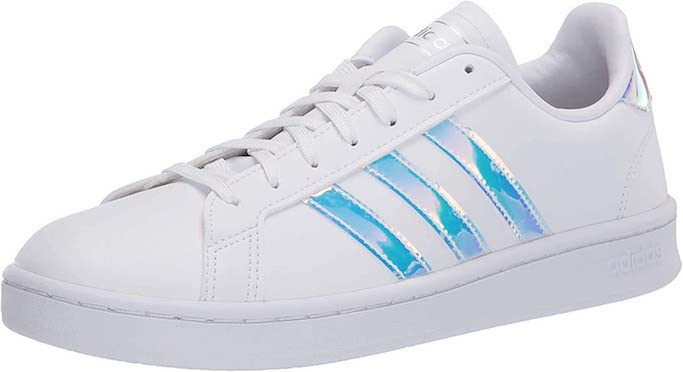 Adidas-Grand-Court-Sneaker