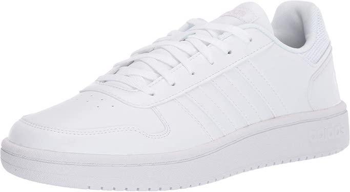 Adidas-Hoops-2.0-Sneaker