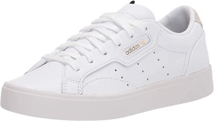 Adidas-Sleek-sneaker