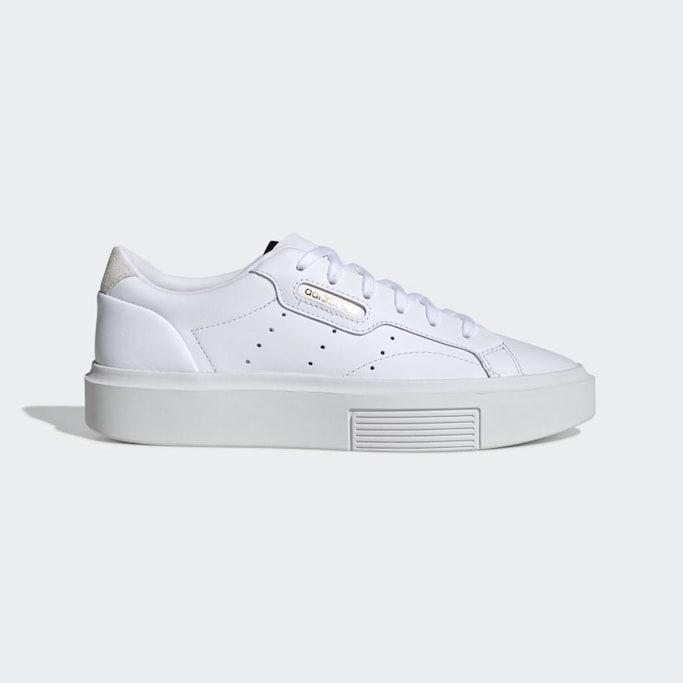Adidas-Super-Sleek-Sneakers