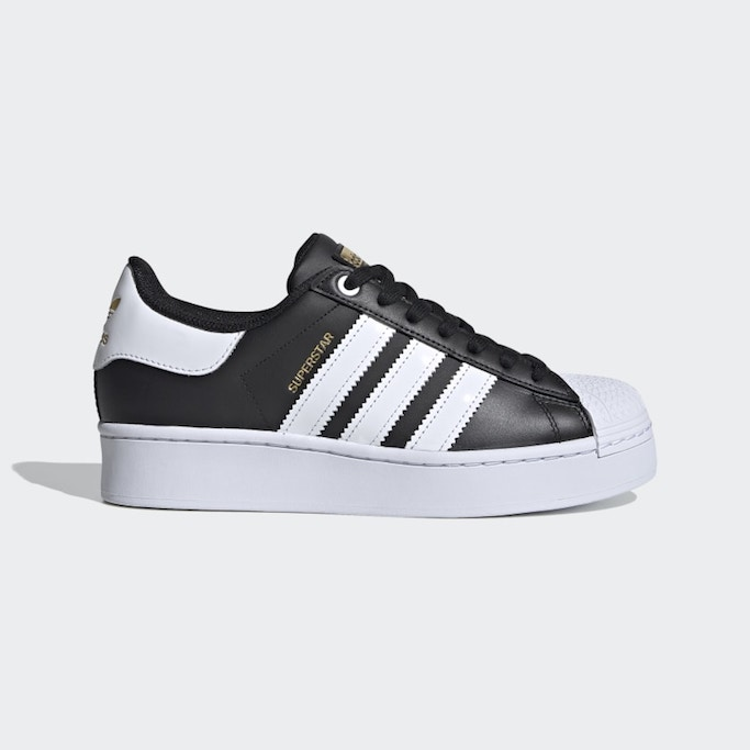 Adidas-Superstar-Bold-Sneakers-