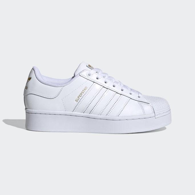 Adidas-Superstar-Sneakers