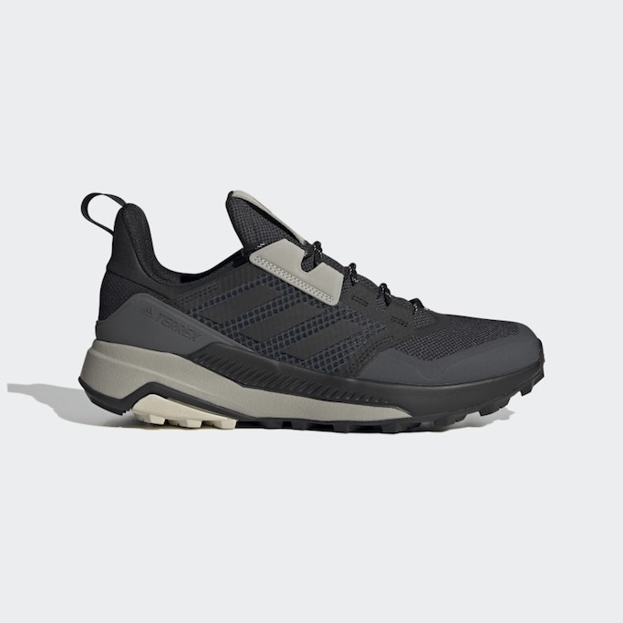 Adidas-Terrex-Hiking-Shoes