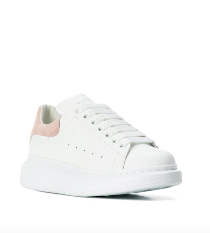 Alexander-McQueen-Oversized-Sneakers