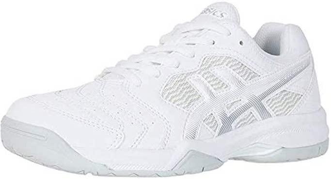 Asics-Gel-Sneaker