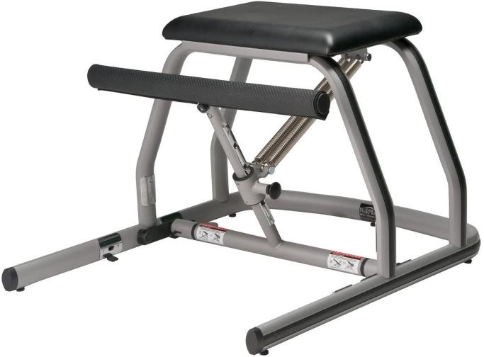 Peak Pilates MVe Fitness Chair