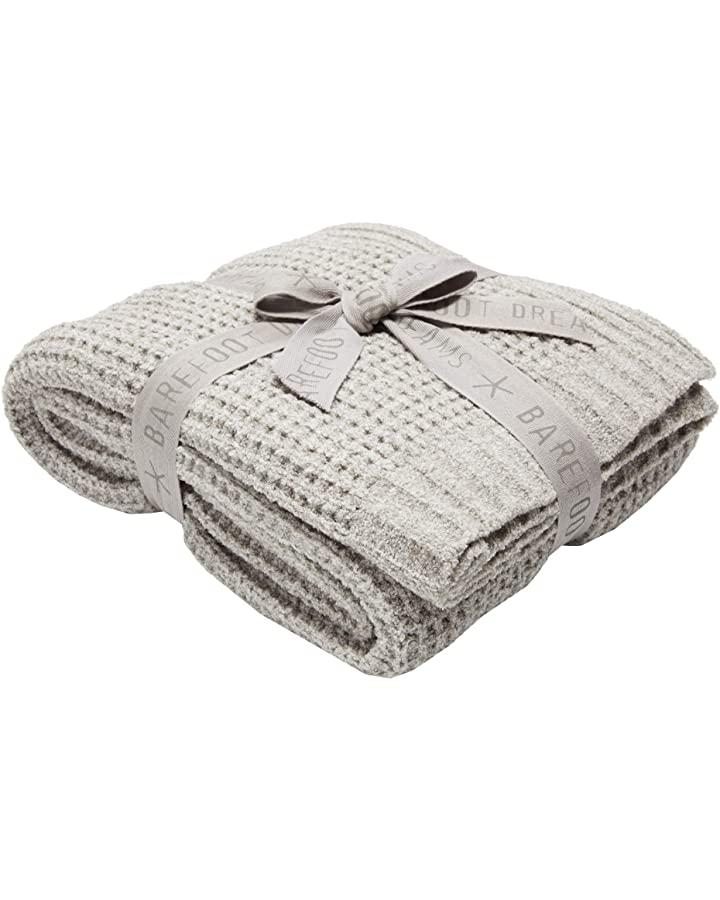 Barefoot-Dreams-Waffle-Blanket
