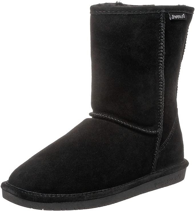 Bearpaw-Emma-Boot