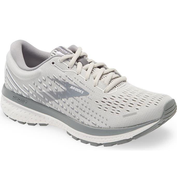Brooks-Sneaker