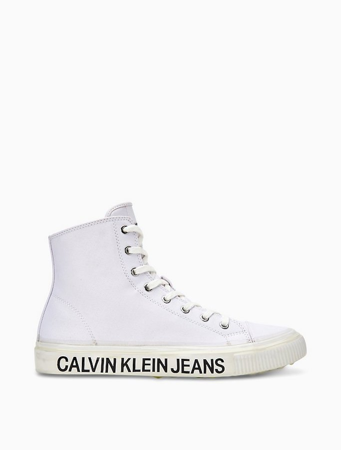 Ck-Sneaker