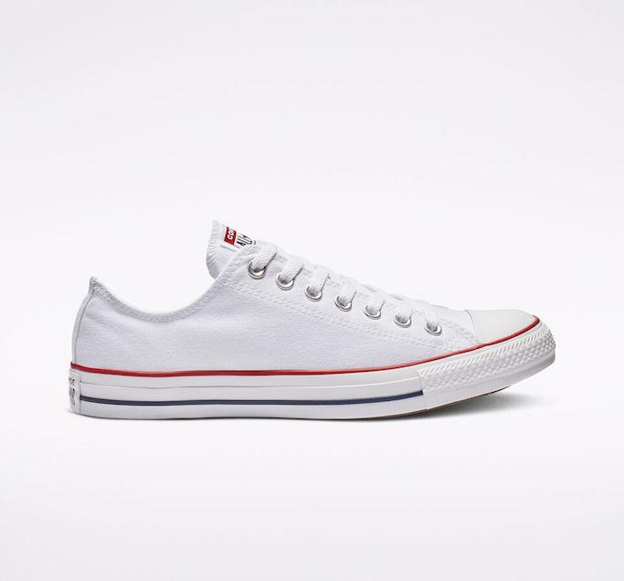 Converse-Chuck-Taylor-All-Star