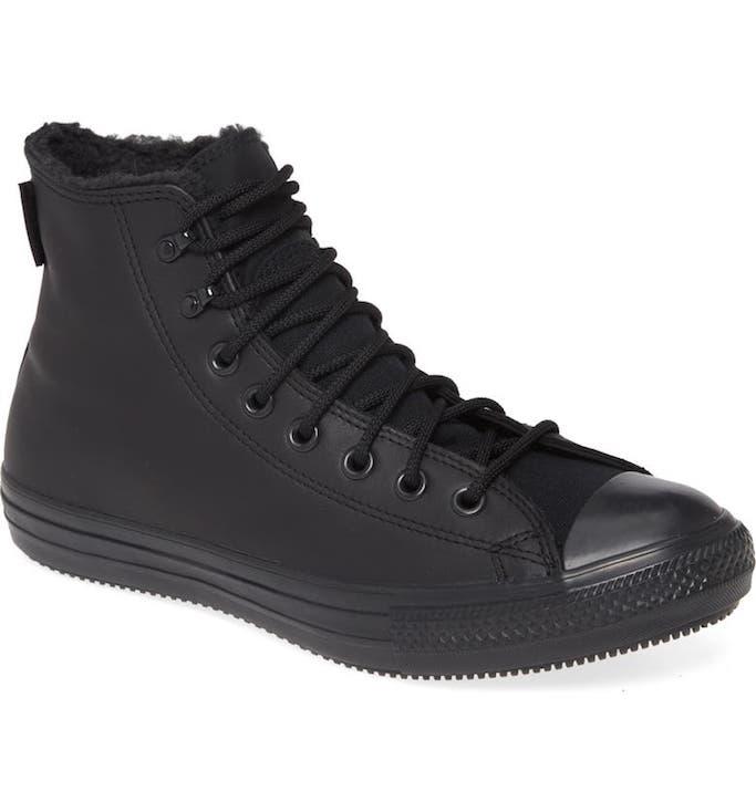 Converse-Gore-Tex-Sneakers