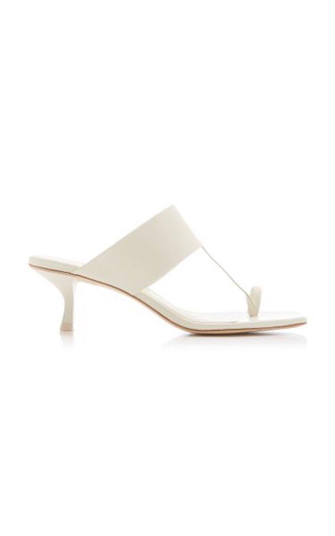 cult gaia yvette sandals