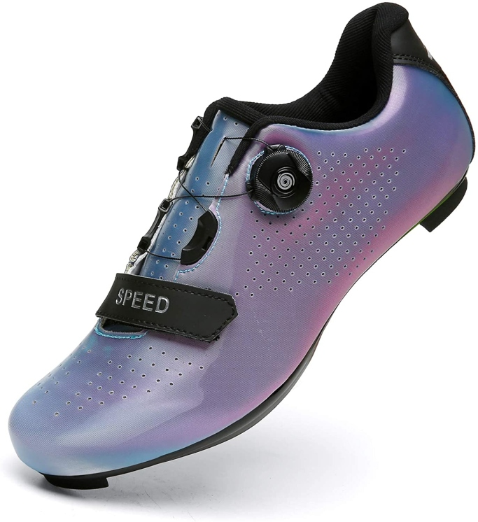 LakeRom Cycling Shoe