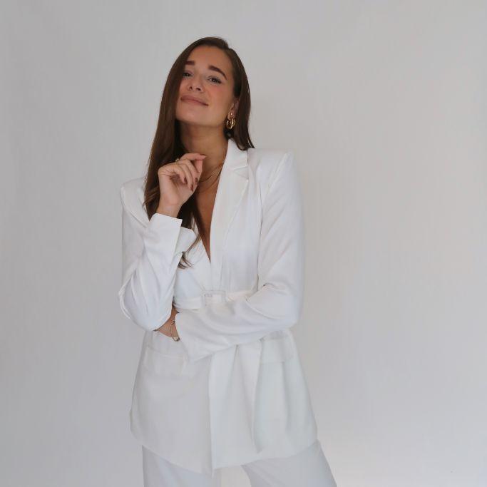 Danielle-Bernstein-final